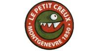 Snack-Restaurant Le Petit Creux