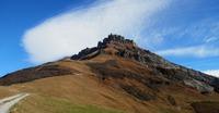 Olbrecht Yves - Guide de haute montagne