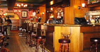 The New Guest Pub