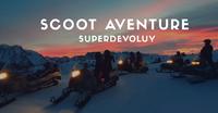 Scoot aventure