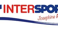 Intersport Joséphine Pavesi - Transalpin