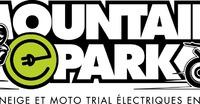 Mountain E-Park