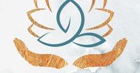 Les Massages de Laurent - Bien-être et Soins