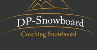 DP-Snowboard : cours et coaching snowboard