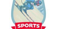 Skiset Olympic Sports - Centre
