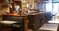 Bar des 2 savoies