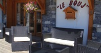 Le Bouj