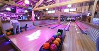 Bowling La Petite Ferme