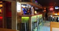 L'Avalanche Café