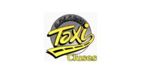 Taxi Blaser