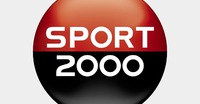 Dumoulin Sports 2000