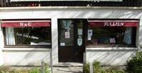 Boulangerie Jullien