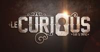Bar Le Curious