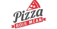 Pizza Bois Méan