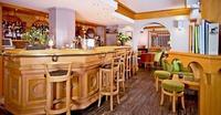 Bar de l'Hôtel de L'Orée