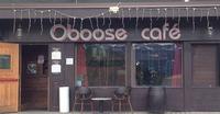 Oboose Café