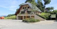 Bureau d'Information Touristique des Petites Roches