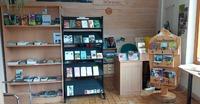 Bureau d'Information Touristique du Sappey en Chartreuse