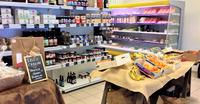 Orelle's Shop