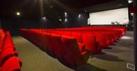 Le Studio - cinéma