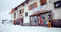 Sport 2000 Ski Service