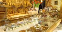 Boulangerie d'Oche