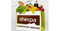 Sherpa Alimentation Services Les Bruyères