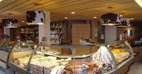 Magasin producteur de la Coopérative Fruitière en Val d'Arly Savoie Mont-Blanc