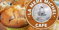 La Mère Michel Café