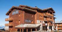 CGH Résidences & Spas - Le Lodge Hemera