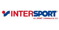 Intersport 1550