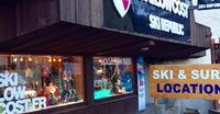 SkiLowCost Ski Républic
