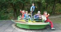 Club enfants - Centre de loisirs