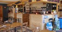 L'Escale - Café Bar