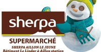 Sherpa Alimentation Services