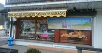 Boulangerie le Montagnard