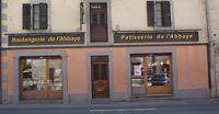 Boulangerie Pâtisserie de l'Abbaye