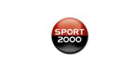 Sport 2000 - Les Eucherts