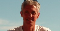 Eric Fossard (Guide de haute montagne)