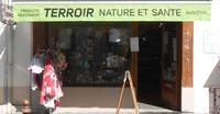 Terroir Nature et Santé
