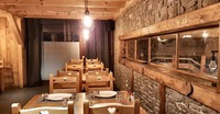 Le Bar Morillon - Le Restaurant