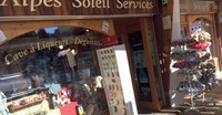 Alpes Soleil Services
