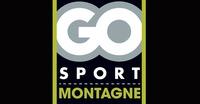 La Godille - Go Sport