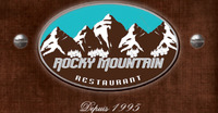 Le Rocky Mountain