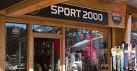 Baril Sport 2000