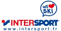 Intersport / La Poudre - Centre