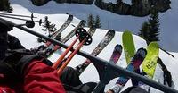 Ecole de Ski Christelle Morin