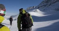 Pure Ski Guiding