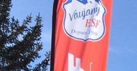Ecole De Ski Français