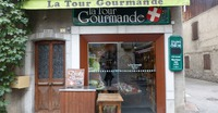 La Tour Gourmande